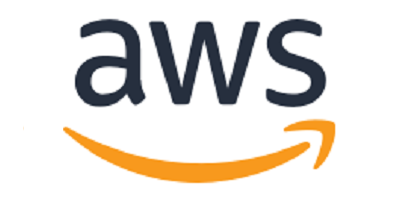Cloud Infrastructure - Amazon Web Services