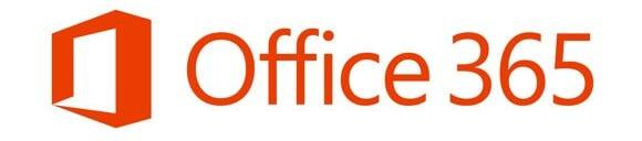 Business Productivity - Microsoft Office 365