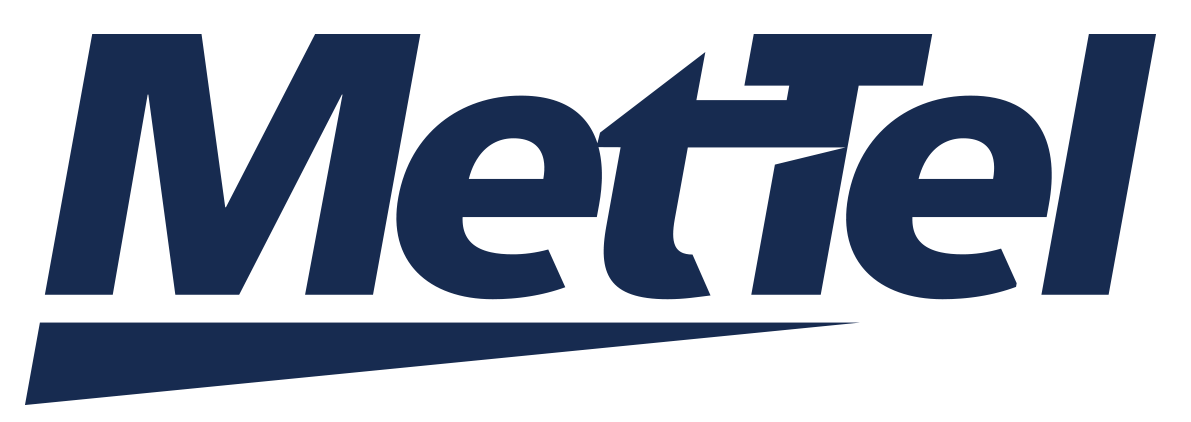 Mobility, IoT, Wireless, Managed Solutions - MetTel