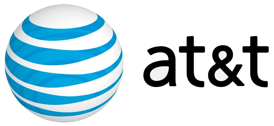 Cyber security, Mobility, IoT, Wireless - ATT