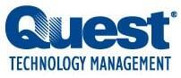 Managed Service Provider, Helpdesk - Quest