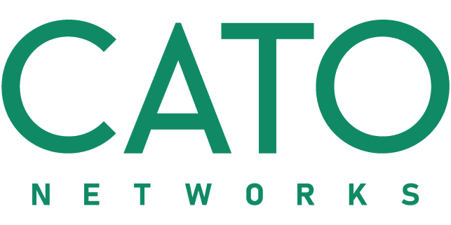 Global, Secure Access Service Edge, SD-WAN - CATO Networks