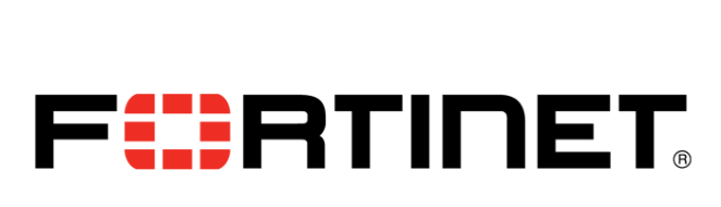 Cyber security - Fortinet