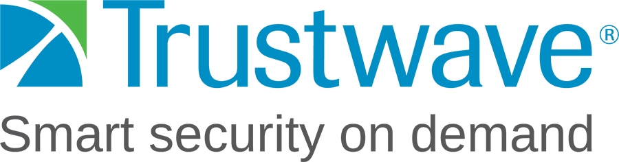 Cyber security - Trustwave