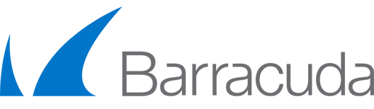 Cybersecurity, Next Generation Firewall - Barracuda Networks
