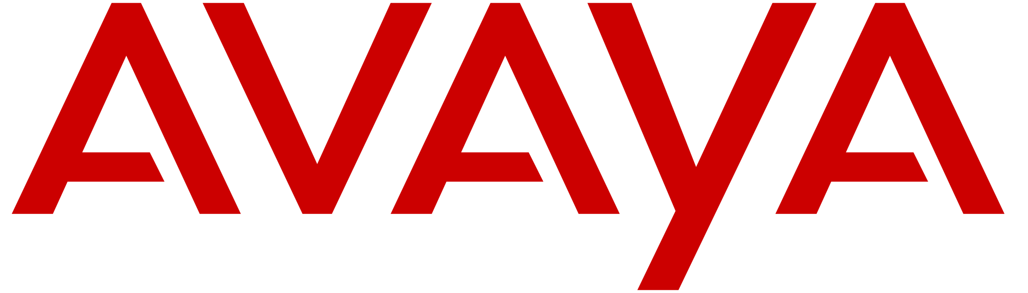 Unified Communications Provider - Avaya