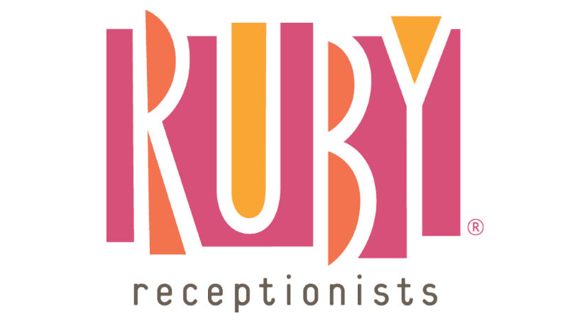 Virtual Receptionist Services - Ruby
