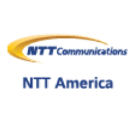 NTT Communications / NTT America