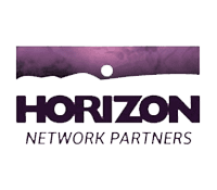 Horizon Network Partners